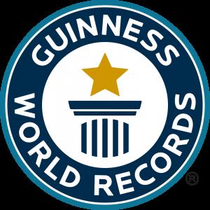 Guinness_World_Record