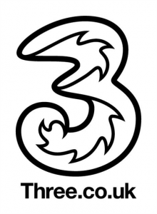 Three-logo-medium-black-and-white-no-letters