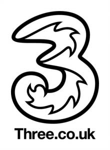 Three-logo-medium-black-and-white-no-letters